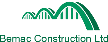 Bemac Construction Ltd